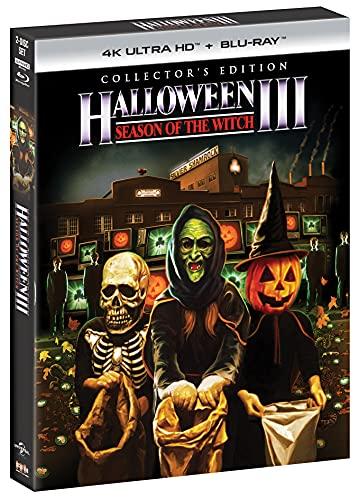 Halloween 3/Halloween 3