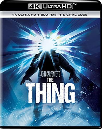 Thing (1982)/Thing (1982)