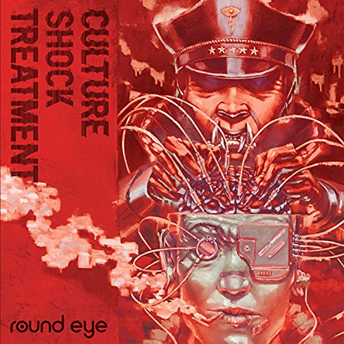round-eye-culture-shock-treatment-amped-non-exclusive