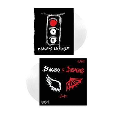 jxdn-angels-demons-drivers-license-ltd-5000-rsd-2021-exclusive