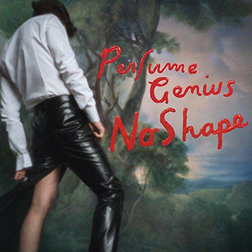 perfume-genius-no-shape-indie-exclusive-clear-vinyl-includes-download-card