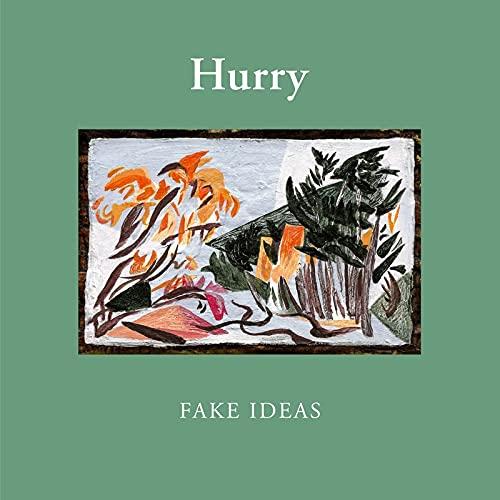 hurry-fake-ideas-navy-blue-vinyl