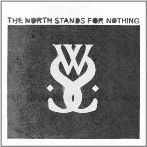 While She Sleeps North Stands For Nothing