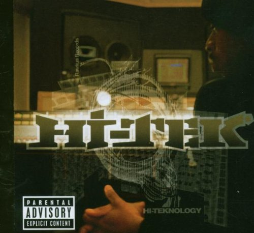 hi-tek-hi-teknology-explicit-version