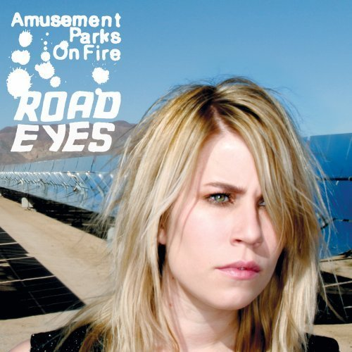 amusement-parks-on-fire-road-eyes-explicit-version