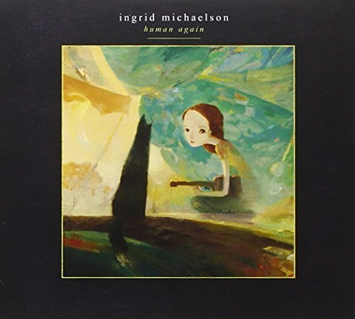 ingrid-michaelson-human-again