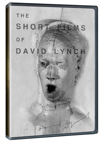 Short Films Of David Lynch Short Films Of David Lynch Clr Bw Ws Nr