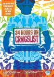 24 Hours On Craigslist 24 Hours On Craigslist 2 DVD Set
