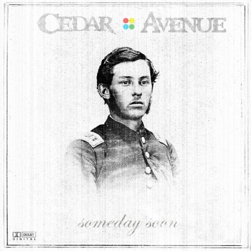 cedar-avenue-someday-soon