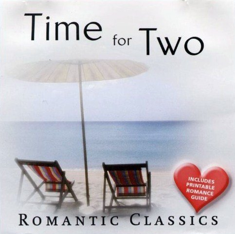 romantic-classics-time-for-two