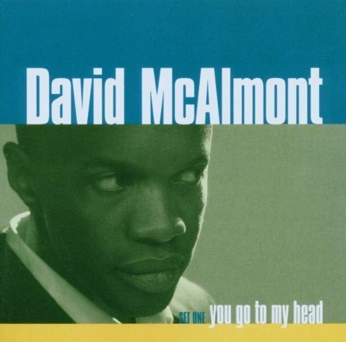 david-mcalmont-set-one-you-go-to-my-head-import-eu