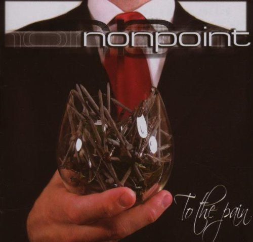 Nonpoint To The Pain