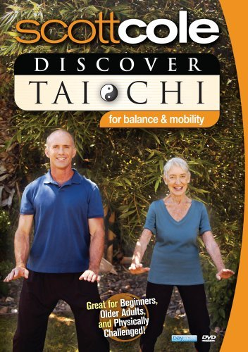 discover-tai-chi-for-balance-cole-scott-nr