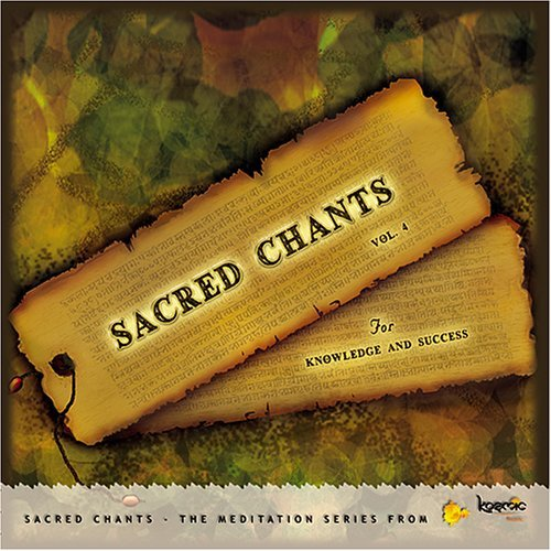 sacred-chants-vol-4-sacred-chants-sacred-chants