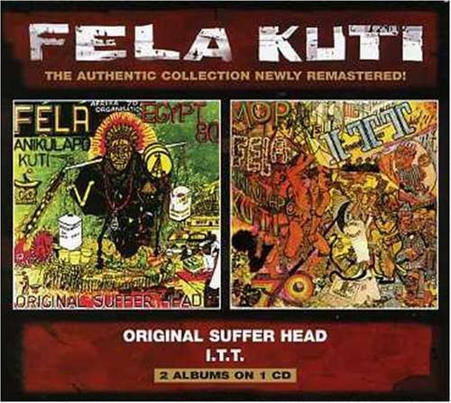 fela-kuti-original-suffer-head-itt-remastered-2-on-1