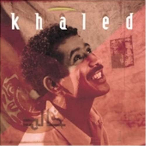 Khalèd Khaled Incl. Bonus Tracks