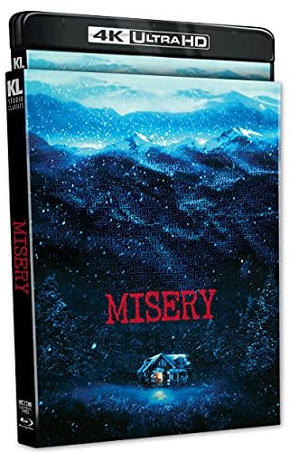 Misery (1990)/Misery (1990)