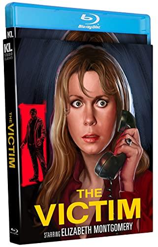 Victim (1972)/Victim (1972)