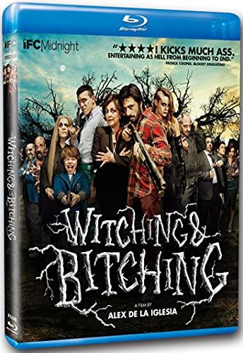 Witching & Bitching/Witching & Bitching