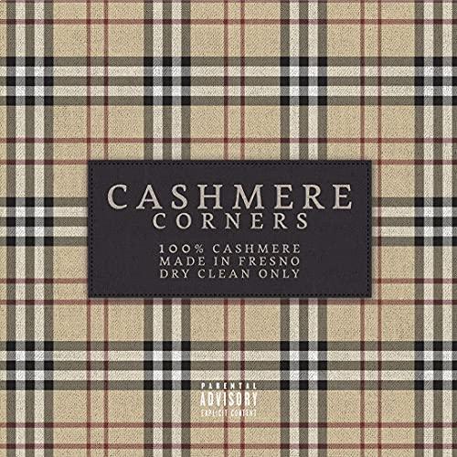 Planet Asia & A-Plus Tha Kid/Cashmere Corners