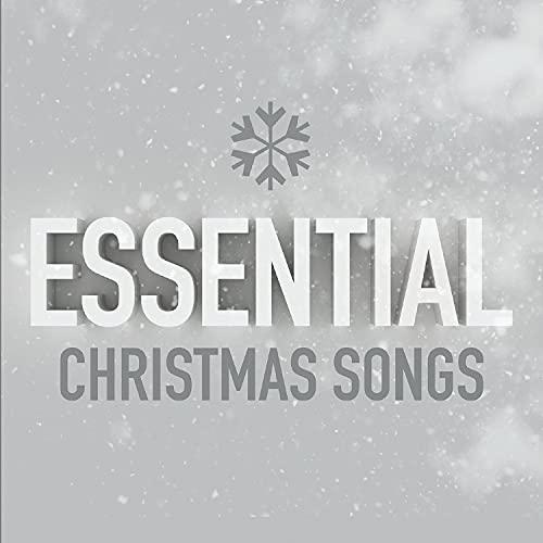 Various Artist/Essential Christmas Songs