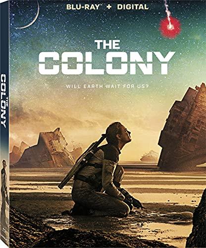 Colony/Colony@BR/W-Digital@R
