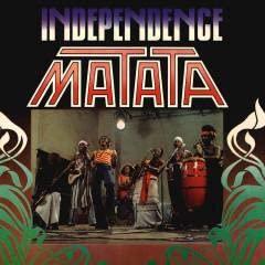 Matata/Independence@RSD Black Friday