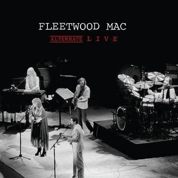 Fleetwood Mac/Alternate Live@2LP 180g@RSD Black Friday Exclusive/Ltd. 6000