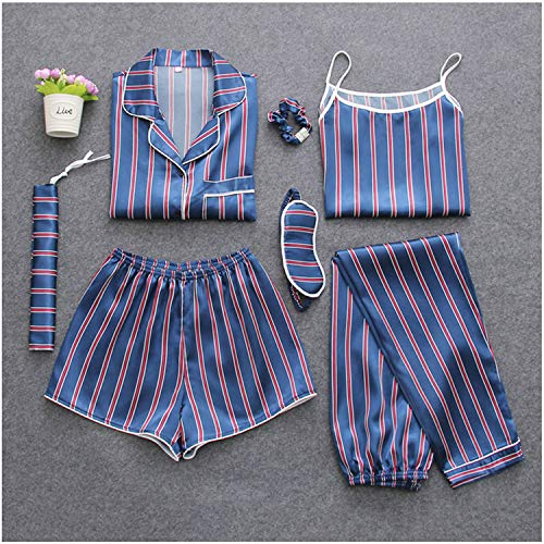 How To Train Your Dragon/Original Motion Picture Soundtrack (Green Splatter Vinyl)@2LP@RSD Black Friday Exclusive/Ltd. 3000 USA