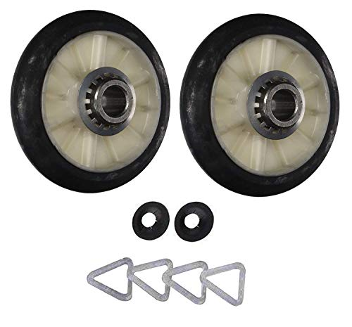 Stubbs The Zombie/The Soundtrack (Black/Green Splatter Vinyl)@RSD Black Friday Exclusive/Ltd. 3000 USA