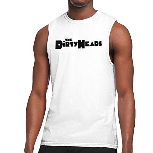 Gavin Rossdale/Wanderlust (Gold Translucent Vinyl)@2LP@RSD Black Friday Exclusive/Ltd. 1400 USA
