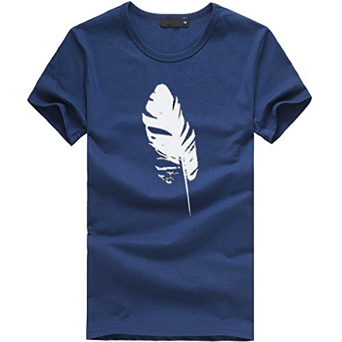 Suuns/Witness (Iex) (Bright Blue Vin@Amped Exclusive