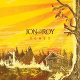 Jon & Roy Homes