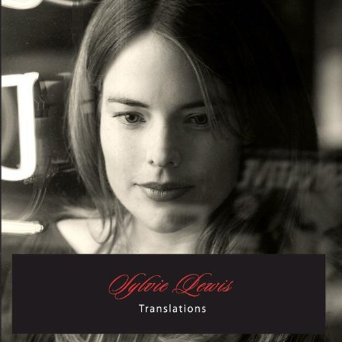 Sylvie Lewis Translations