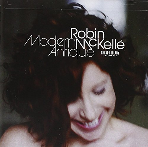 Robin Mckelle Modern Antique