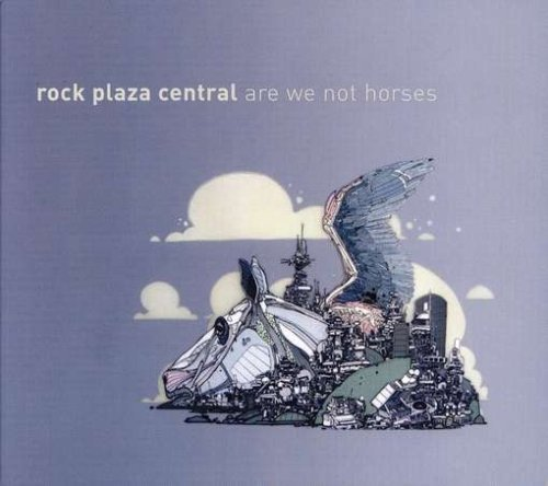 rock-plaza-central-are-we-not-horses