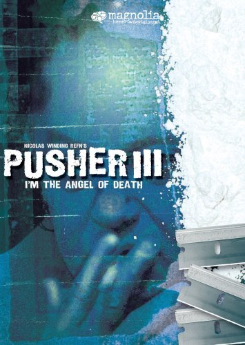 Pusher 3 I'm The Angel Of Deat Pusher 3 I'm The Angel Of Deat Clr Ws Dan Lng Eng Sub Nr