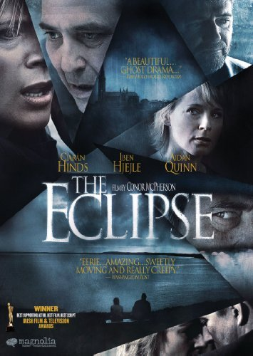 Eclipse Hinds Quinn Hjejle Ws R