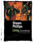 Shawn Phillips Living Contribution Live At K