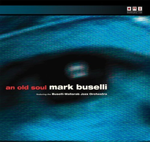 Mark Buselli Old Soul