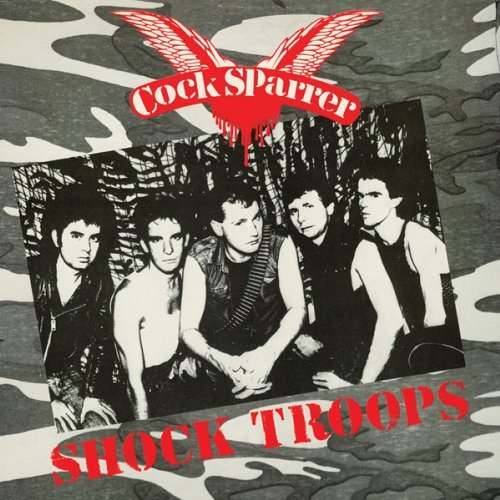 cock-sparrer-shock-troops