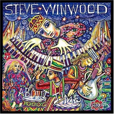 steve-winwood-about-time
