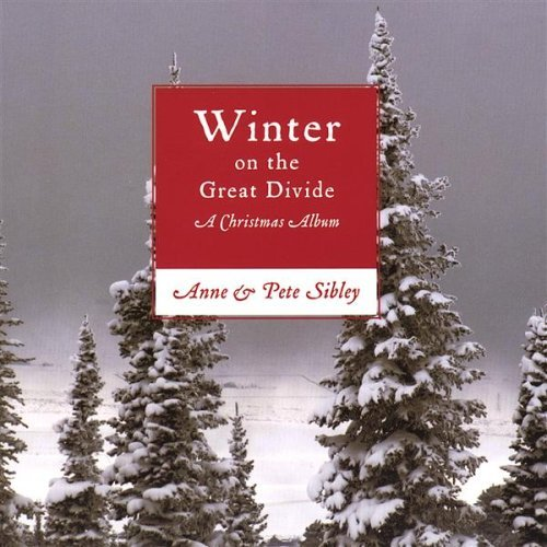 anne-pete-sibley-winter-on-the-great-divide-a