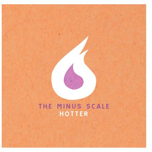 Minus Scale Hotter Local
