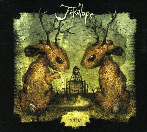jakalope-born-4-import-can
