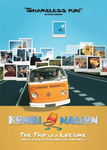 kombi-nation-kombi-nation-dvd-mod-this-item-is-made-on-demand-could-take-2-3-weeks-for-delivery