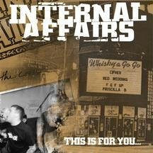internal-affairs-this-is-for-you