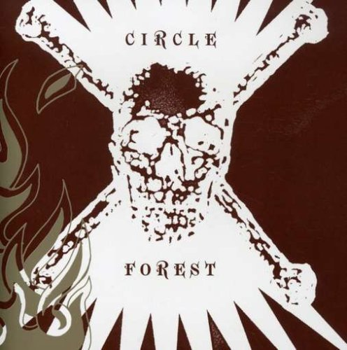 Circle Forest