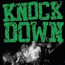 Knockdown Discography