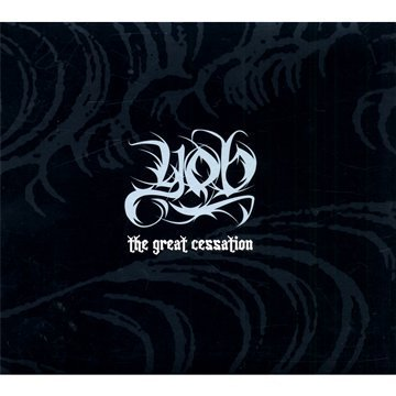 yob-great-cessation